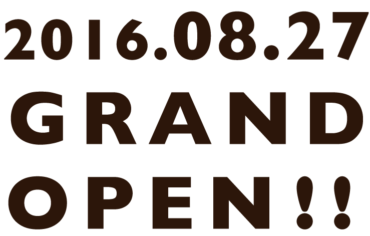 himari patisserie grand open